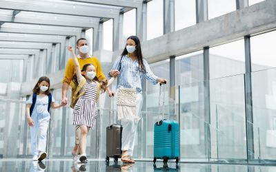 Summer Travel Tips: Caribbean Travel Restrictions by Country